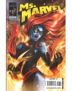 Ms. Marvel No. 48