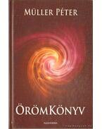 Örömkönyv - Müller Péter