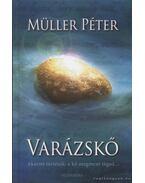 Varázskő - Müller Péter