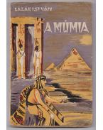 A múmia (1925)