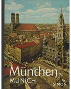 München - Munich