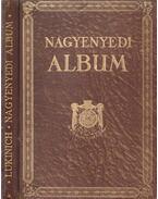 Nagyenyedi album