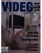 Video praktika 2003/2. IX évfolyam március-április - Nagy Árpád