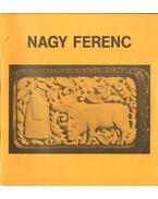 Nagy Ferenc fafaragó, a népművészet mestere állandó kiállítása