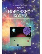 Nagy horoszkóp könyv