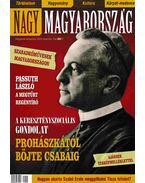 Nagy Magyarország 2010. december