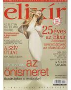 Új Elixír 2013. november - Nagy Róbert