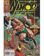 Namor, The Sub-Mariner Vol. 1. No. 47.