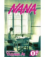 Nana 1.
