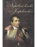 Napóleon levelei Joséphine-hez