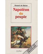 Napoléon du peuple