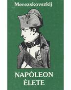 Napóleon élete