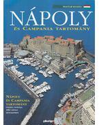 Nápoly és Campania tartomány