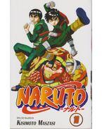 Naruto 10.