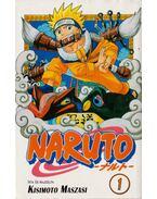Naruto 1.