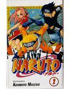 Naruto 2.