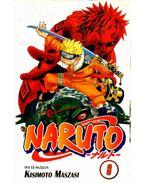 Naruto 8.