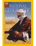 National Geographic Magyarország 2009. december