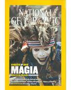 National Geographic Magyarország 2010. június