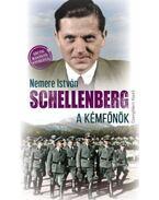 Schellenberg, a kémfőnök - Nemere István