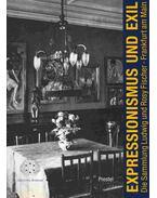 Expressionismus und exil