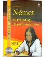 Német érettségi feladatgyíűjtemény