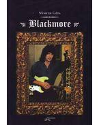 Blackmore - Németh Géza