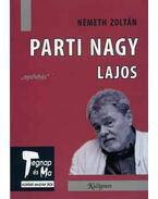Parti Nagy Lajos - Németh Zoltán