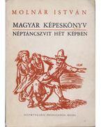 Magyar Képeskönyv
