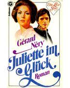 Juliette im Glück - NÉRY, GÉRARD