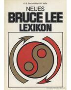 Neues Bruce Lee Lexikon