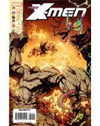New X-Men No. 39