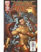 New Avengers No. 18