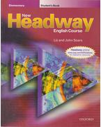 New Headway Elementary Enlish Course