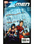 New X-Men No. 26