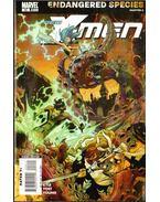 New X-Men No. 40