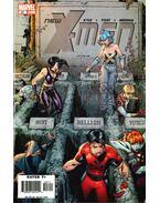 New X-Men No. 27