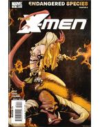 New X-Men No. 41