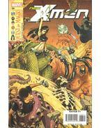 New X-Men No. 38
