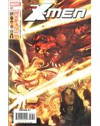 New X-Men No. 37