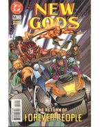 New Gods 14.