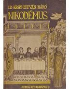 Nikodémus