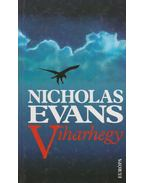 Viharhegy - Nicholas EVANS