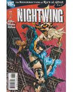 Nightwing 138. - Nicieza, Fabian, Kramer, Don