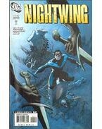 Nightwing 141.