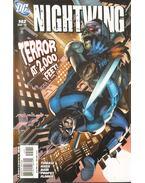 Nightwing 142.