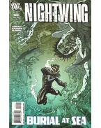 Nightwing 146.