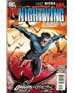 Nightwing 153.