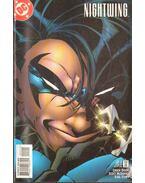 Nightwing 15.