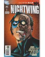 Nightwing 147.